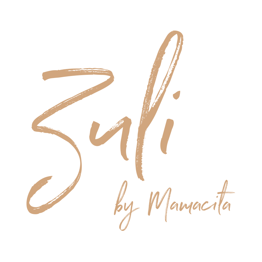 logo zuli